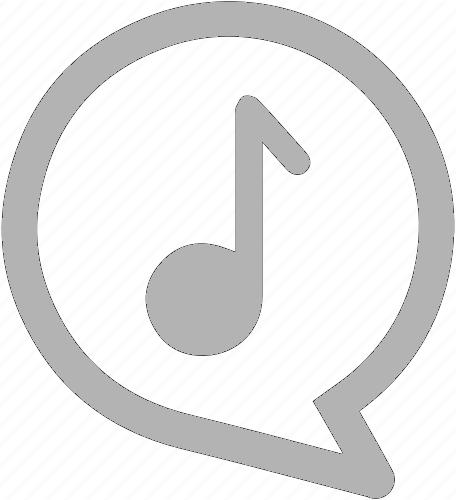 Песни о Щербинке