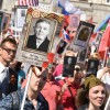 На майские праздники в столице пройдет свыше 300 массовых мероприятий