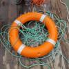 О безопасности на водоемах в летний период