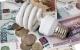 Будьте бдительны при оплате счетов за электроэнергию