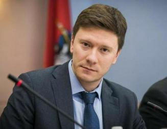 Депутат МГД Козлов: Урон автомобилю от стихийного бедствия можно компенсировать