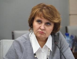 Депутат МГД Гусева отметила востребованность электронных сервисов в жизни москвичей