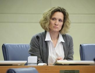 Депутат МГД Киселева: Экологические преимущества столицы необходимо развивать и преумножать