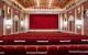 Театральные деятели поддерживают введение QR-кодов в учреждениях культуры