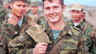 prizyv_soldat