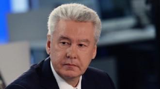 Мэр Москвы намерен запретить участие офшоров в государственных закупках