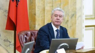 Сергей Мобянин пошел навстречу бизнесу вывесок за пределами ТТК на год