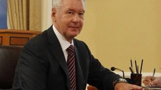 Собянин: Реставрация храмов будет продолжена