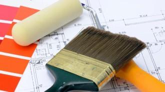 Порядок отбора подрядчиков для капремонта многоквартирных домов утвердило Правительство Москвы