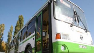 avtobus___