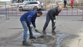 remont_asfalt (1)