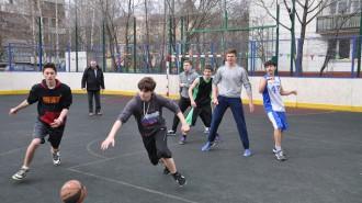 streetball (1)