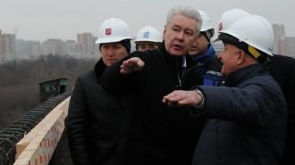 Московское метро поздравили руководители 23 метрополитенов других стран
