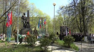 Park_Ostafevo