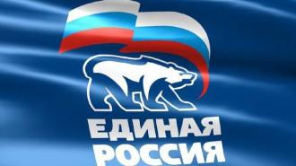 Единороссы борются  с алкоэнергетиками