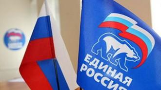 Телемост двух столиц: Москва – Симферополь