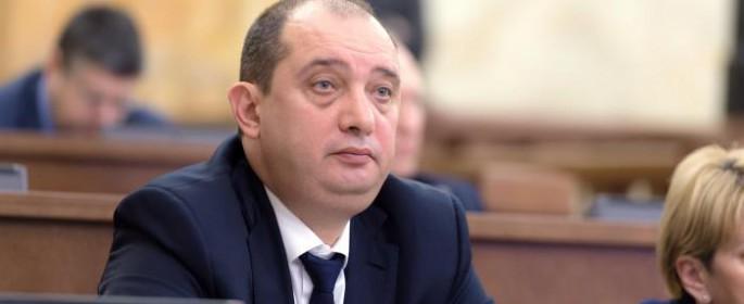 А.Кескинов: Льготы по капремонту получат 2.5 млн москвичей