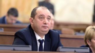 Кескинов: Фонд капитального ремонта Москвы объявил о старте кадрового набора