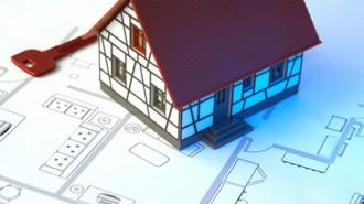 Сокращены сроки осуществления кадастрового учета на недвижимость