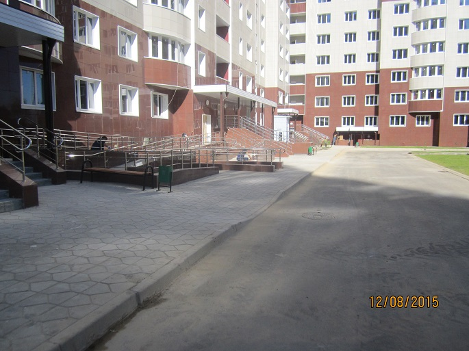ovrazhnaya_49