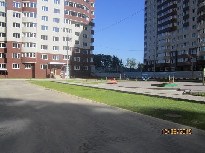 ovrazhnaya_51
