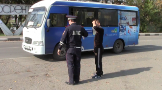 reyd_avtobus (1)