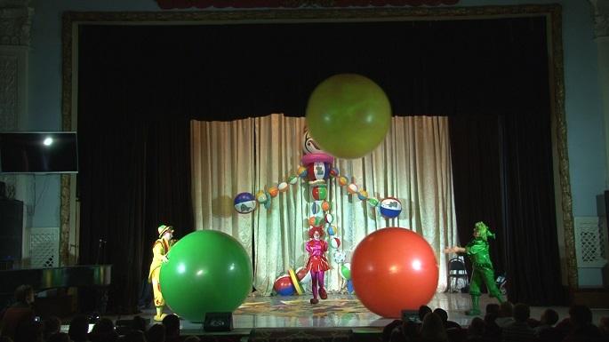 karnaval (4)