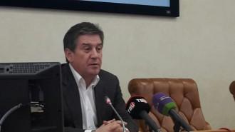 Реабилитация мероприятий по повышению качества жизни инвалидов в Москве
