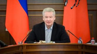 Сергей Собянин принял участие в VII Московском гражданском форуме и обсудил с представителями общественных организаций актуальные городские проблемы.