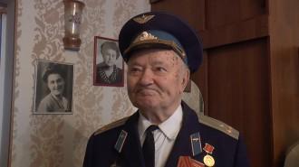 gareev (1)