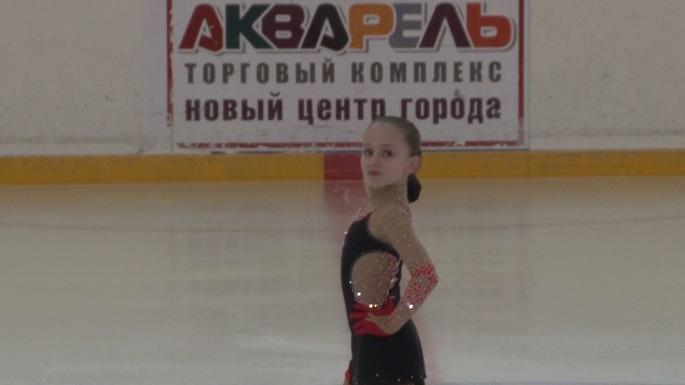 led_arena (5)