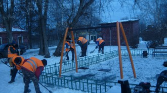 sneg (1)