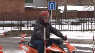 snegohod (3)