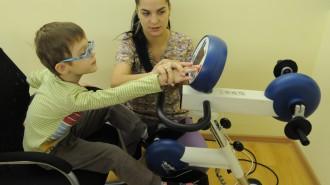 «Единая Россия» проведет форум, посвященный социальной поддержке инвалидов