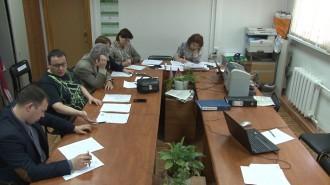 komiss_zhkd (6)