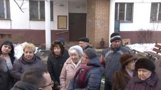 miting_vysotnaya (4)