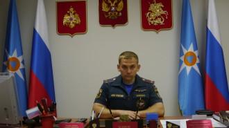Роман Буянов
