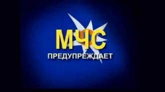 mchs_predup
