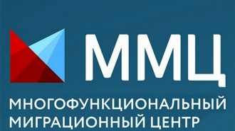 prevyu_mmc