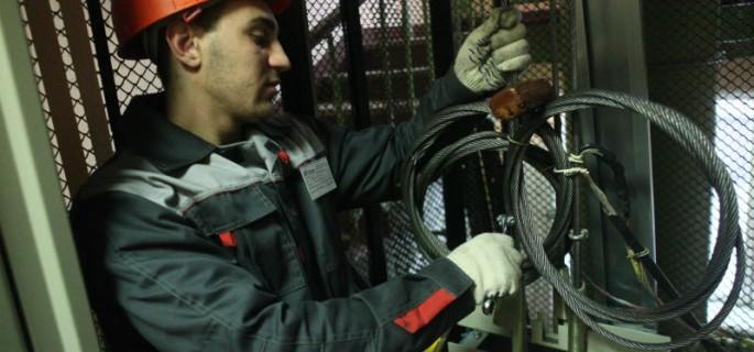 На сайте Департамента капитального ремонта города Москвы размещен реестр квалифицированных подрядных организаций для выполнения ремонта жилищного фонда