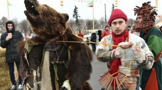 Свыше 30 тематических экскурсий ждет гостей фестиваля «Московская Масленица»