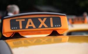 Цены на такси в Москве снизились на 30 процентов. Фото: pixabay.com