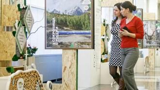 В столице пройдет молодежный экологический фестиваль