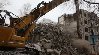 Голосование по реновации будет защищено трехуровневой верификацией. Фото: архив