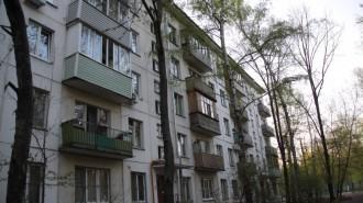 Адвокатская палата Москвы окажет бесплатную юридическую помощь по программе реновации. Фото: архив