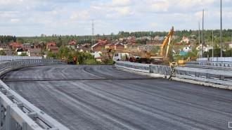 8 новых маршрутов запустят в Новой Москве. Фото: официальный портал мэра и Правительства Москвы
