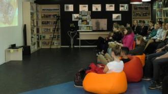 biblioteca_kurenie