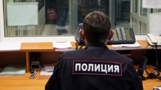 proshedshie-sutki-otmetilis-bolshim-kolichestvom-administrativnyx-pravonarushenij