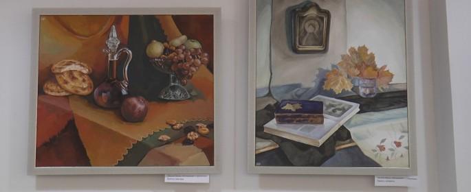 выставка калипсо1