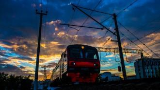Популярность экспрессов «Ласточка» до Зеленограда возросла с начала года. Фото: архив